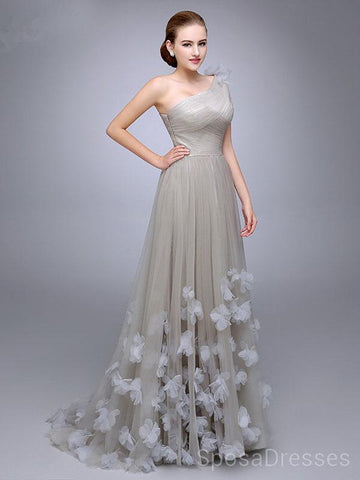 products/one_shoulder_grey_prom_dresses.jpg