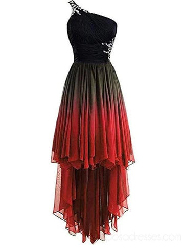 products/one_shoulder_homecoming_dresses_88ac78be-e0c9-4817-8509-addbd51f4e12.jpg