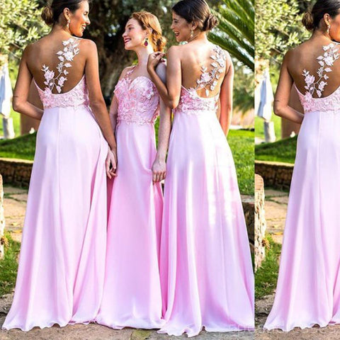 products/one_shoulder_pink_bridesmaid_dresses.jpg