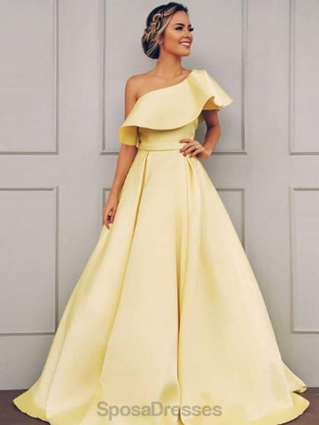 products/one_shoulder_yellow_prom_dresses.jpg