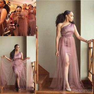 products/oneshoulderdustypinkbridesmaiddress.jpg