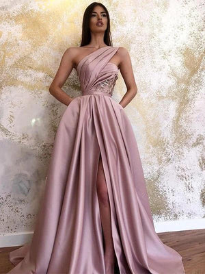 products/oneshoulderdustypinkpromdresses.jpg
