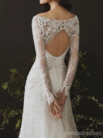 products/open-back-long-sleeves-lace-mermaid-wedding-dresses-online-cheap-bridal-dresses-wd631-14718037557336.jpg