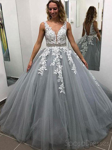 products/open_back_grey_prom_dresses.jpg