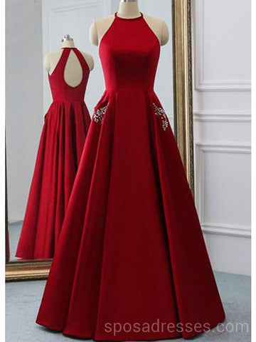 products/open_back_halter_red_prom_dresses.jpg