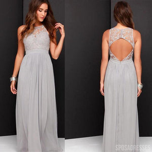 products/openbackgreybridesmaiddress.jpg