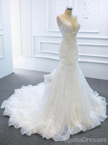 products/organzamermaidweddingdresses.jpg