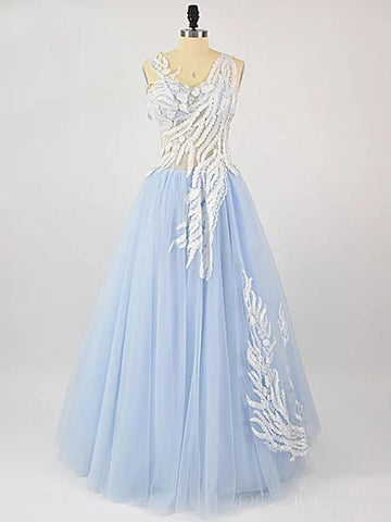 products/pale_blue_prom_dresses.jpg