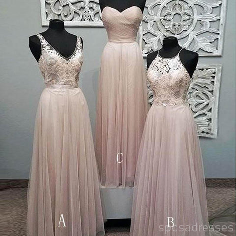products/pale_pink_bridesmaid_dresses.jpg