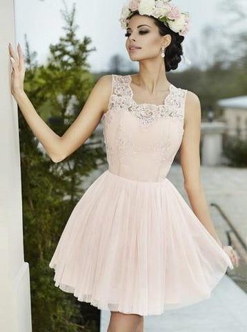 products/pale_pink_homecoming_dresses.jpg