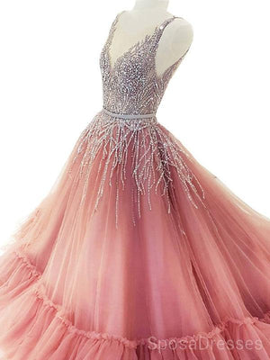 products/peach_beaded_prom_dresses.jpg