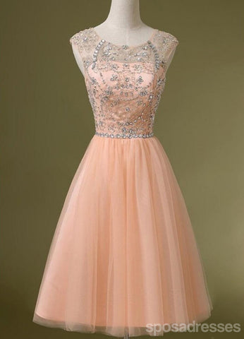 products/peach_homecoming_dress.jpg