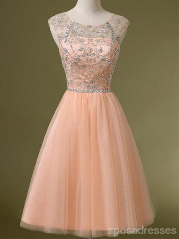 products/peach_homecoming_dresses.jpg