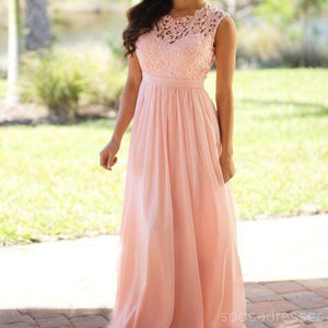 products/peach_lace_bridesmaid_dresses.jpg