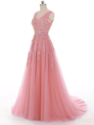 products/peach_lace_prom_dresses.jpg