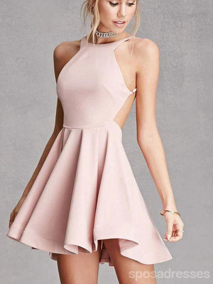 products/pink_Homeoming_Dresses.jpg