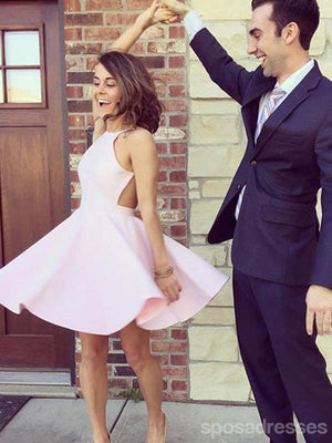 products/pink_backless_homecoming_dresses.jpg