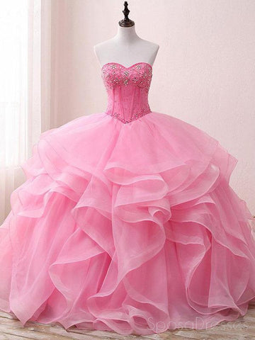 products/pink_ball_gown.jpg