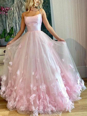products/pink_cheap_prom_dresses.jpg