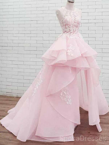 products/pink_high_low_prom_dresses.jpg