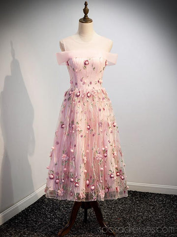 products/pink_homeocming_dresses.jpg
