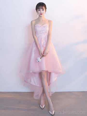 products/pink_lace_homecoming_dresses_341fd215-d549-4fa4-80ff-9ab23b4911d4.jpg