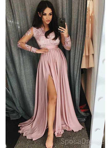 products/pink_long_sleeves_prom_dresses.jpg