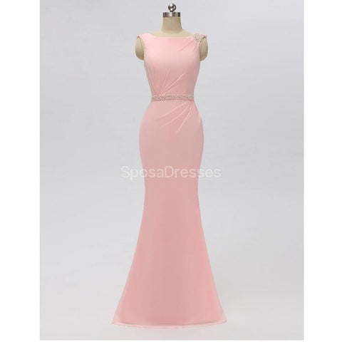 products/pink_mermaid_bridesmaid_dresses_60f7b555-d812-460c-9b5a-9496f55c4298.jpg