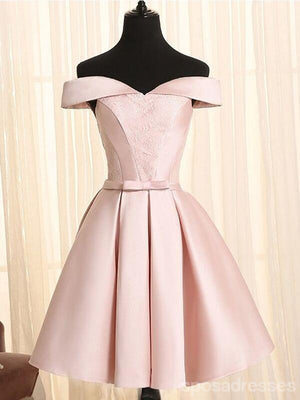products/pink_off_shoulder_homecoming_dresses.jpg