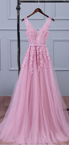 products/pink_prom_dresses.jpg