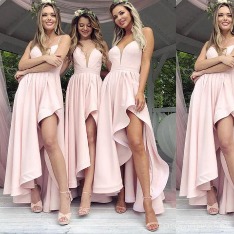 products/pink_short_bridesmaid_dresses.jpg