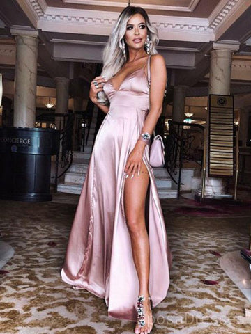 products/pink_side_slit_prom_dresses.jpg