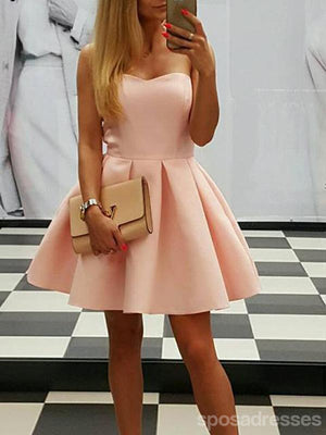products/pink_sweetheart_Homeoming_Dresses.jpg