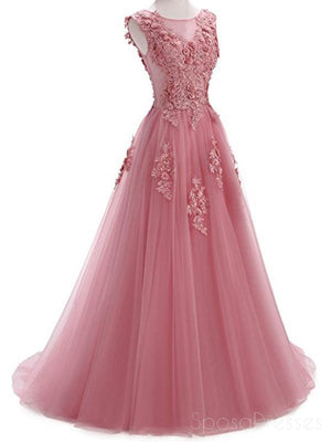 products/pink_tulle_prom_dress.jpg