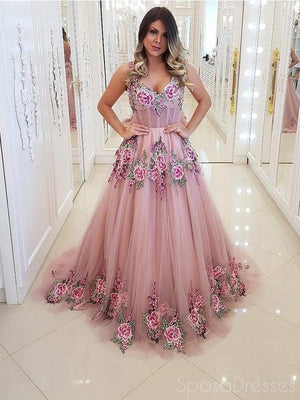 products/pinka-lineappliquepromdress.jpg