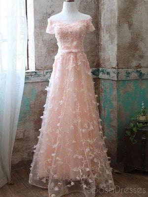 products/pinka-lineofftheshoulderpromdress.jpg