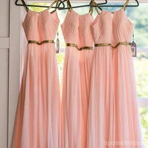 products/pinka-linesleevelessbridesmaiddress.jpg