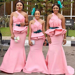 products/pinkbridesmaiddress.jpg