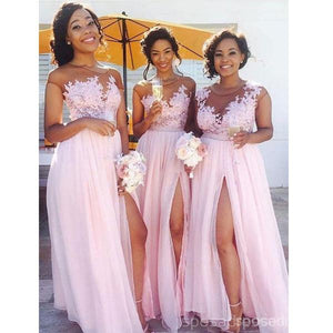 products/pinkbridesmaiddresses.jpg