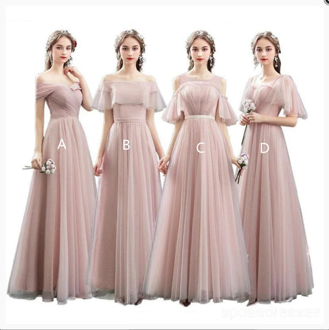 products/pinkbridesmaiddresses_3db467fb-fa6e-4593-bc86-c7b7a7b1d00c.jpg