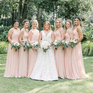products/pinkchiffonbridesmaiddresses.jpg