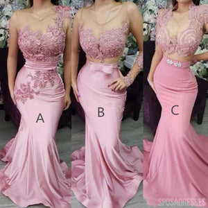 products/pinkmermaidappliquebridesmaiddress.jpg