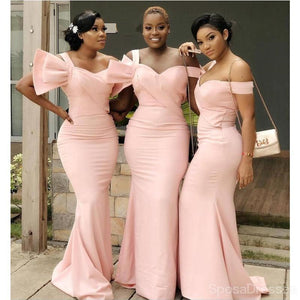 products/pinkmermaidbridesmaiddresses.jpg