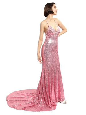 products/pinkmermaidpromdresses_3.jpg