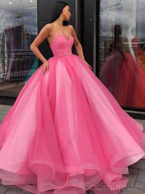 products/pinksweetheartsleevelesslongpromdress.jpg