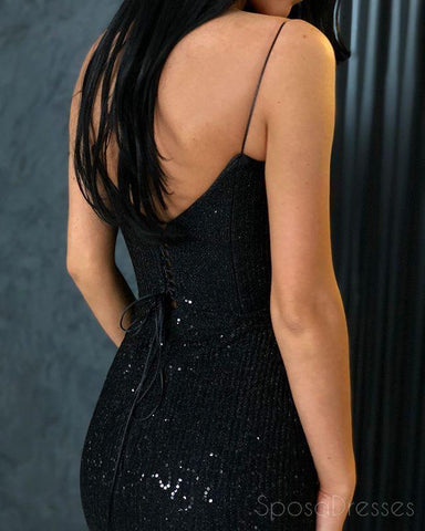 products/prom_dress_498564cb-0385-4058-b205-7fb7e6998281.jpg