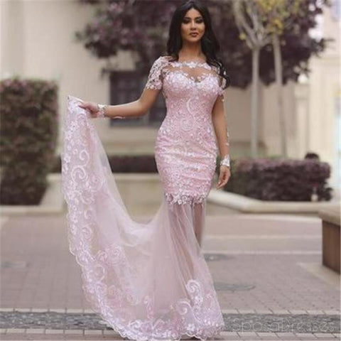 products/prom_dress_9d01270c-9785-4df0-a650-22512367db90.jpg