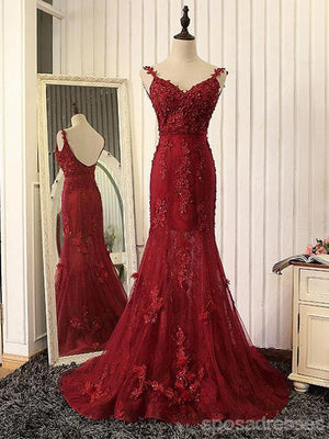 products/prom_dresses_17.jpg