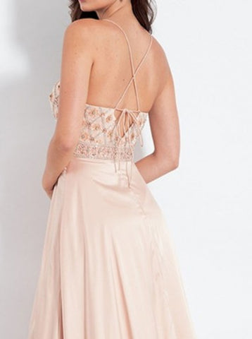 products/prom_dresses_20.jpg