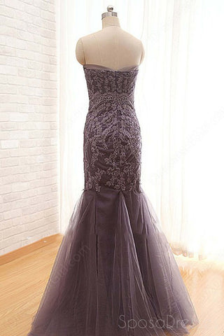 products/prom_dresses_22.jpg